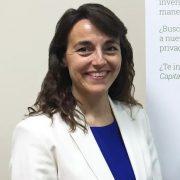 Carmen Zamudio