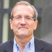 Philippe Santin